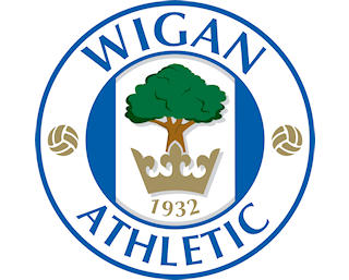 wigan_athletic-new-crest.jpg