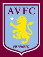 http://soccerlens.com/wp-content/uploads/2007/05/aston-villa-crest.jpg