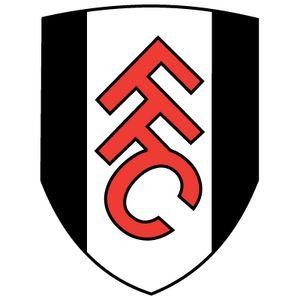 Historias del Futbol en Londres Fulham