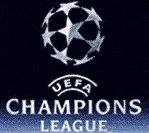 uefa-champions-league-logo.jpg