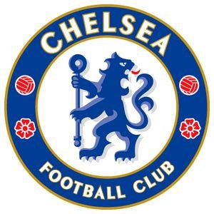 Chelsea F.C. Chelsea