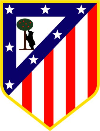 http://soccerlens.com/wp-content/uploads/2007/09/atletico-madrid-logo.jpg