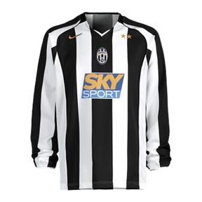http://soccerlens.com/wp-content/uploads/2007/10/31-juventus.jpg