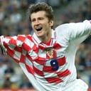 32-croatia-1998-world-cup.jpg