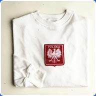 mejores camisetas