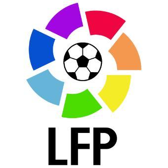 http://soccerlens.com/wp-content/uploads/2007/10/la-liga1.jpg