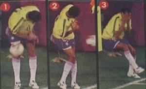 rivaldo_worldcup2002_acting.jpg