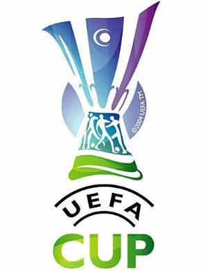 uefa-cup-logo.jpg