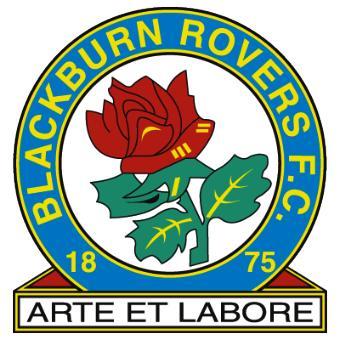 blackburn-rovers-crest.jpg