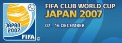 FIFA Club World Cup 2007