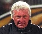 Karl-Heinz Feldkamp, age 73