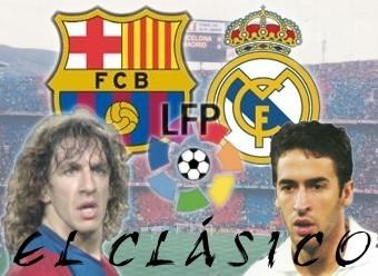 soccerlens_el_clasico_barcelona_real_madrid.jpg