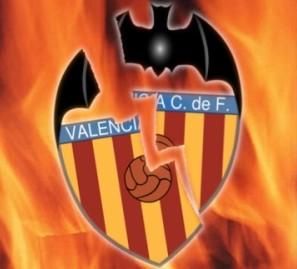 Horas decisivas en Valencia Valencia_in_flames