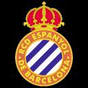 Espanyol Crest