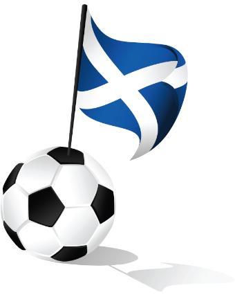 http://soccerlens.com/wp-content/uploads/2008/01/scotland-flag.jpg
