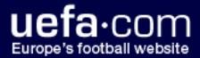 Uefa.com - Europe's football website