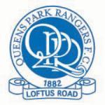 QPR logo