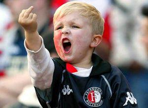 true-football-fan.jpg