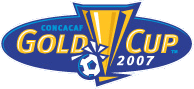 2007 CONCACAF Gold Cup
