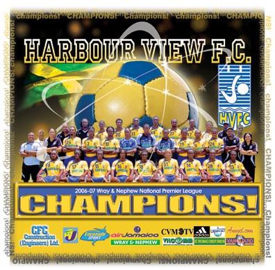 championship_shirt07.jpg