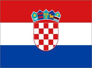 croatia-flag.jpg