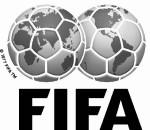 FIFA - Fédération Internationale de Football Association