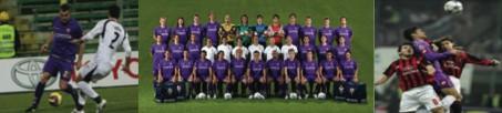 AC Cugini Scuola Calcio Announces Summer Youth Camp with Fiorentina