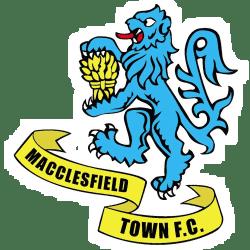 Macclesfield Town F.C.