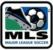 MLS - Major League Soccer