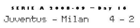 serie-a_2008-09_day16_juve-milan