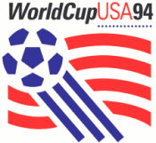 FIFA World Cup - USA 94