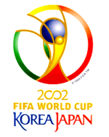 FIFA World Cup - Korea & Japan 2002