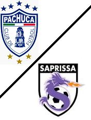 concacaf-champions-cup-final.jpg