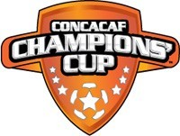 concacaf-champions-cup.jpg