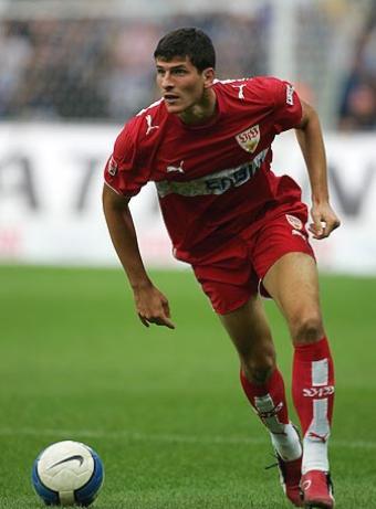 http://soccerlens.com/wp-content/uploads/2008/04/mario-gomez.jpg