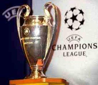 european-cup.jpg
