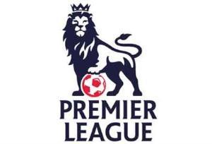 Premier League Crest