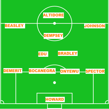 starting-eleven.png