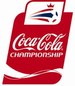 coca_cola_championship_logo.jpg