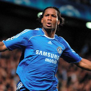 http://soccerlens.com/wp-content/uploads/2008/06/didier_drogba.jpg