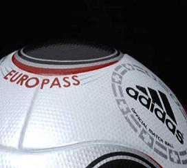 europass_closeup.jpg