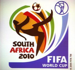 http://soccerlens.com/wp-content/uploads/2008/07/2010-world-cup.jpg