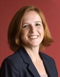 Tonya Antonucci, Commissioner