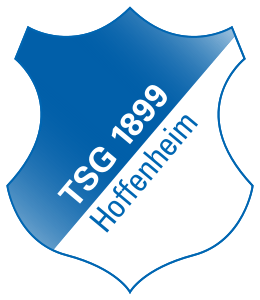 [Imagen: tsg-1899-hoffenheim-crest.png]