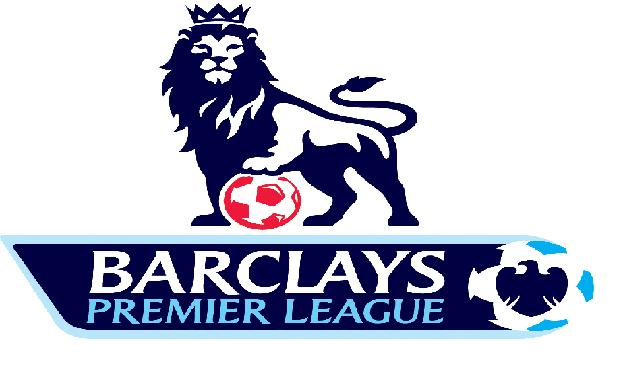 The-Premier-League-Logo