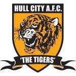 Hull City FC - Crest
