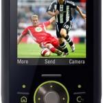 premier league on mobile