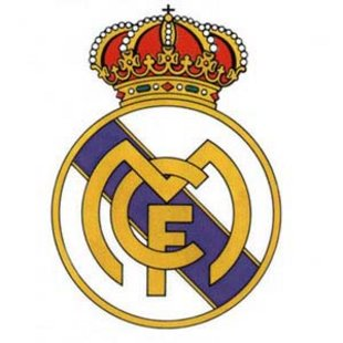 http://soccerlens.com/wp-content/uploads/2008/12/real_madrid_logo.jpg