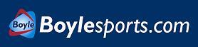 boylesports-banner