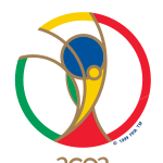 2002-world-cup
